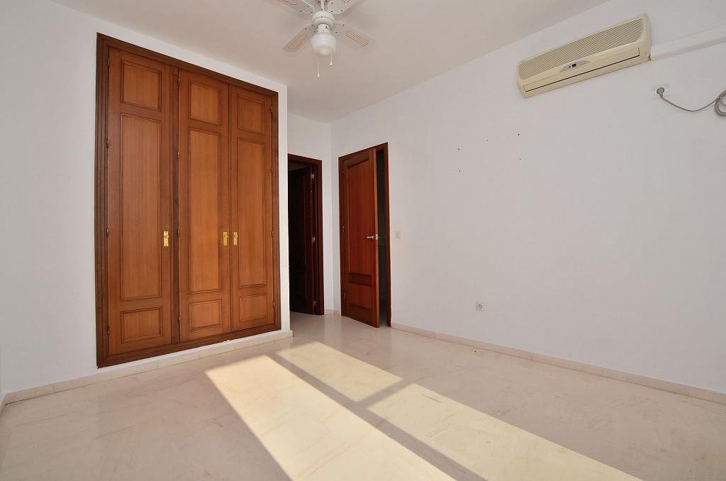 3 Dormitorio Adosada Unifamiliar En Venta Benalmadena Costa