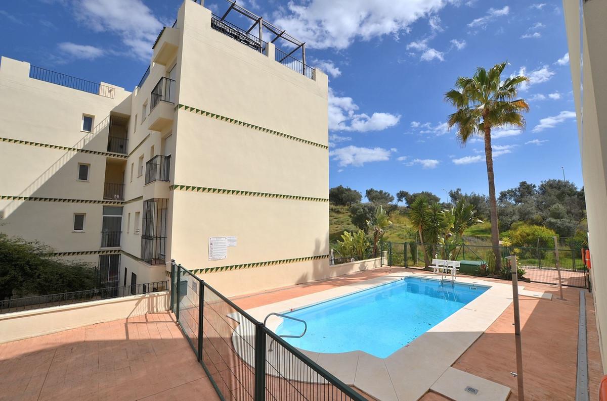 Apartamento 2 Dormitorios en Venta Cerros del Aguila