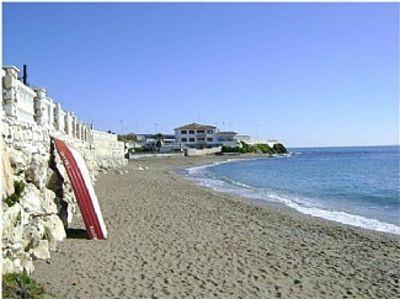 Apartamento  Planta Baja en alquiler  en El Faro