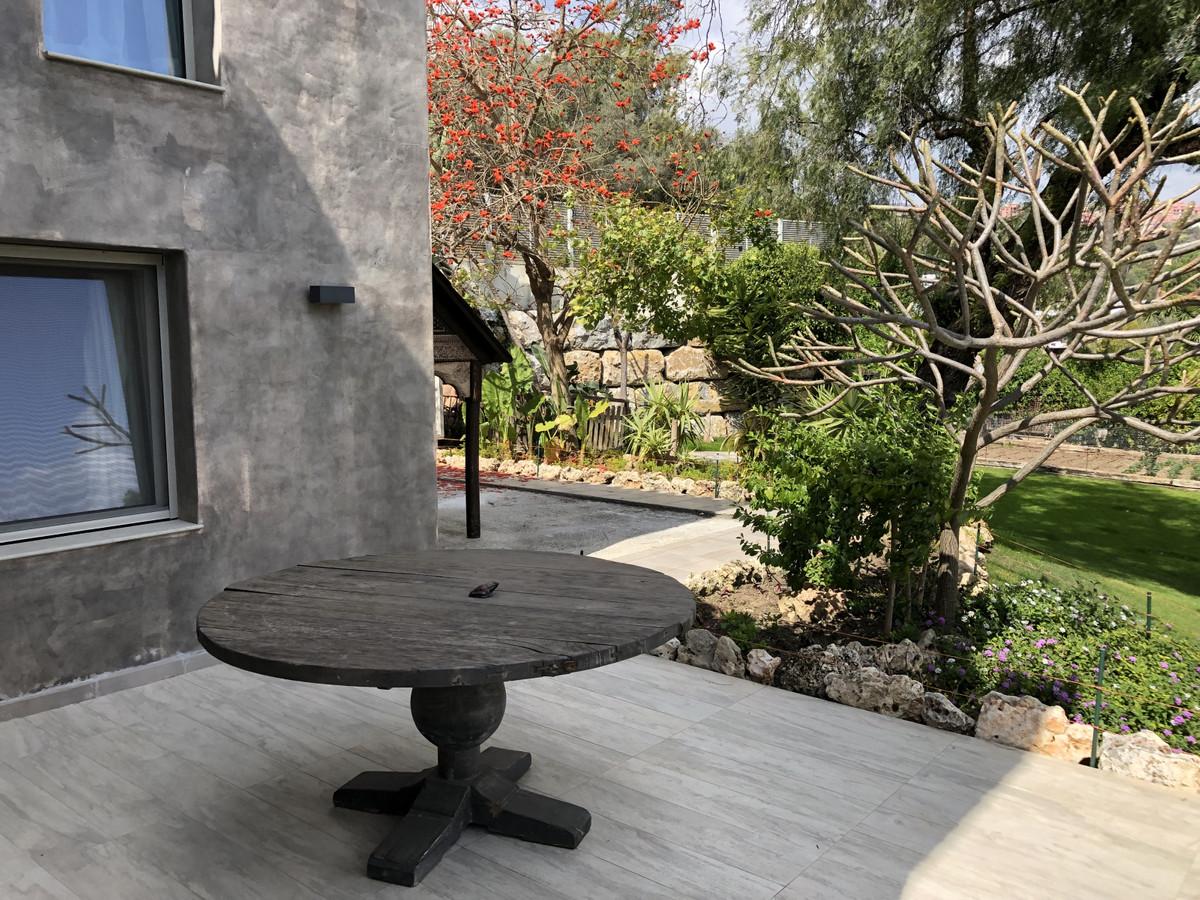 House in Benahavís R3380986 13