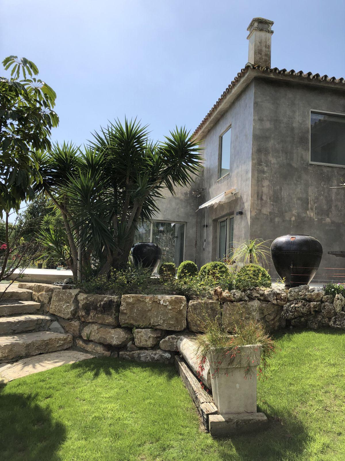 House in Benahavís R3380986 18