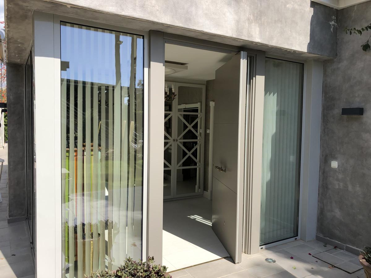 House in Benahavís R3380986 20