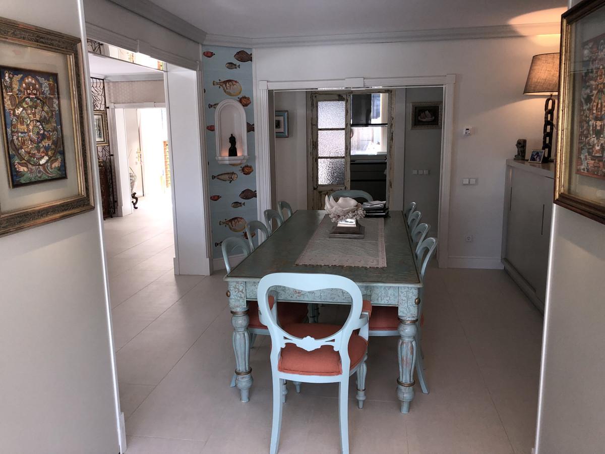 House in Benahavís R3380986 22