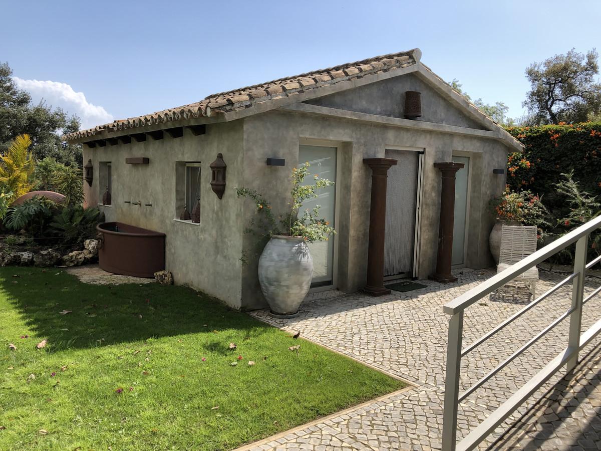House in Benahavís R3380986 26