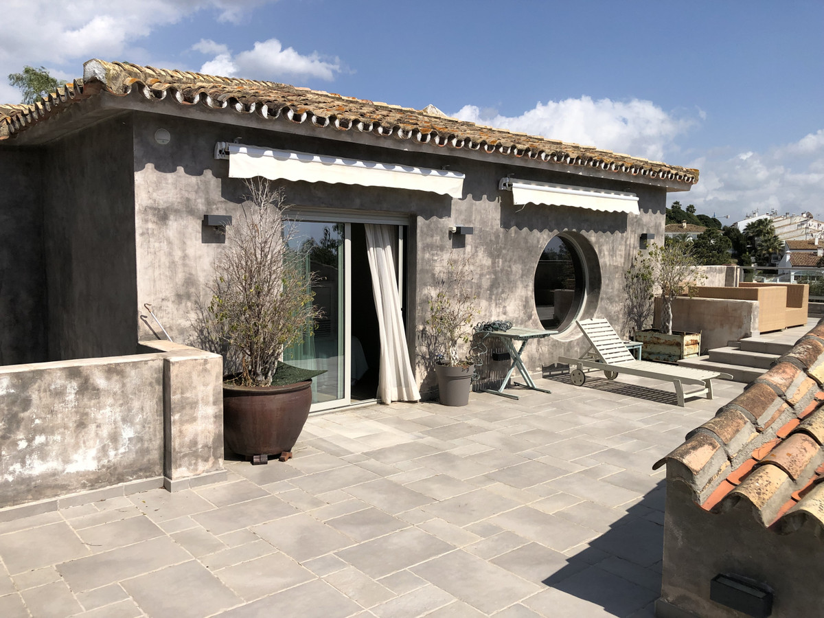 House in Benahavís R3380986 32