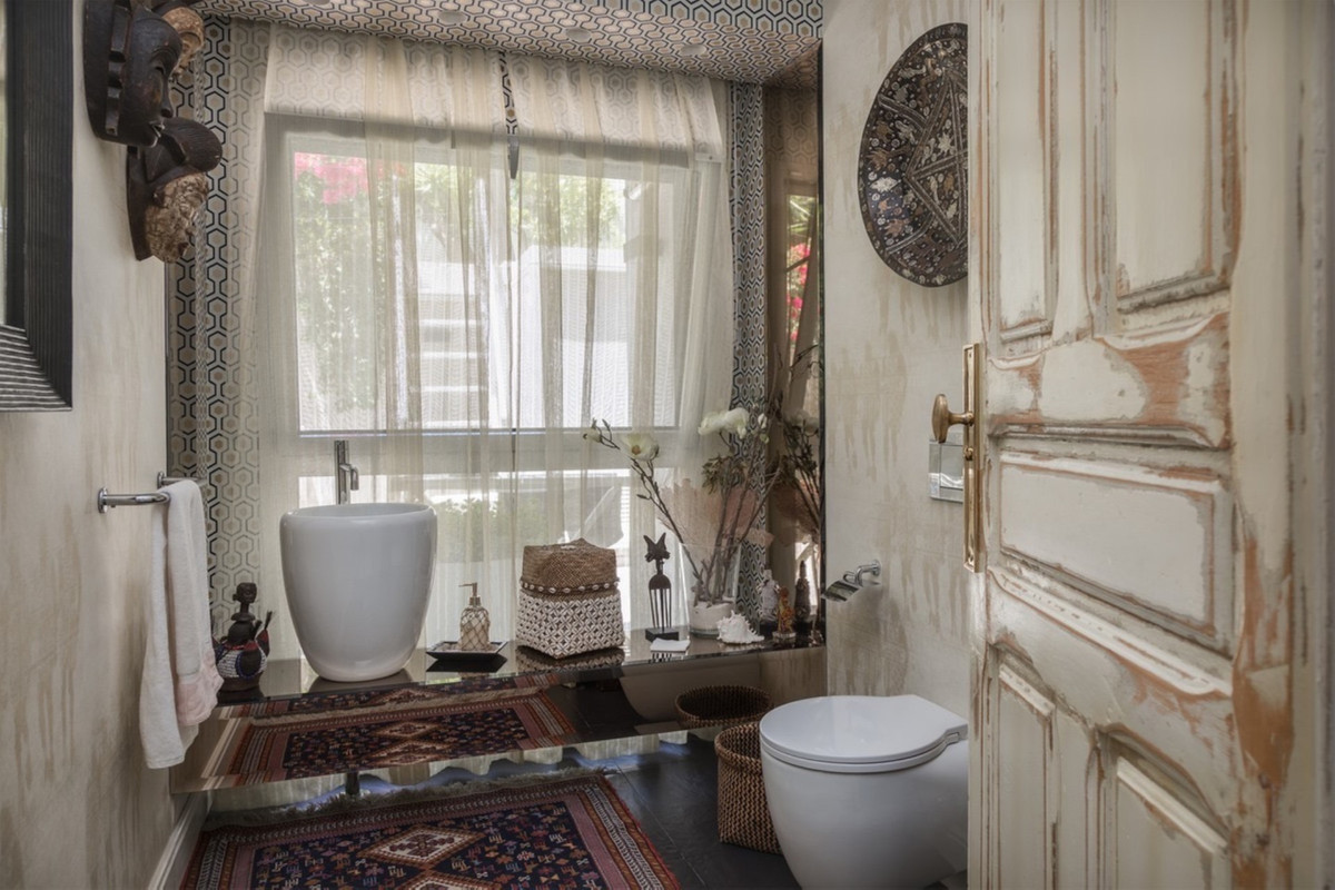 House in Benahavís R3380986 40