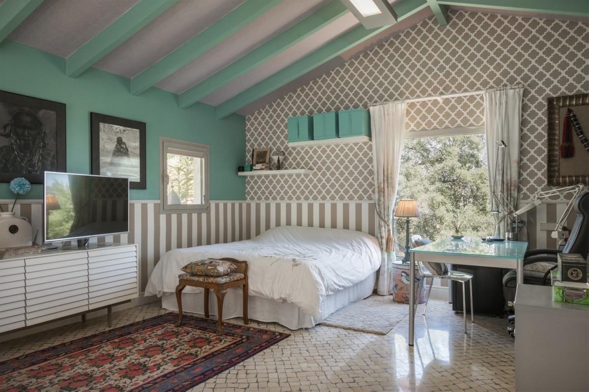 House in Benahavís R3380986 45