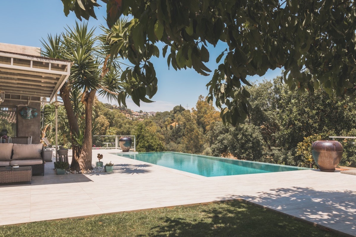 House in Benahavís R3380986 48