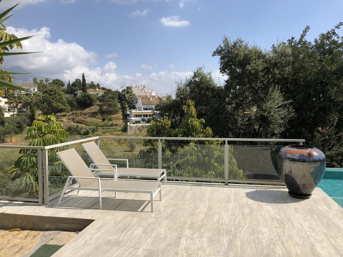 House in Benahavís R3380986 6