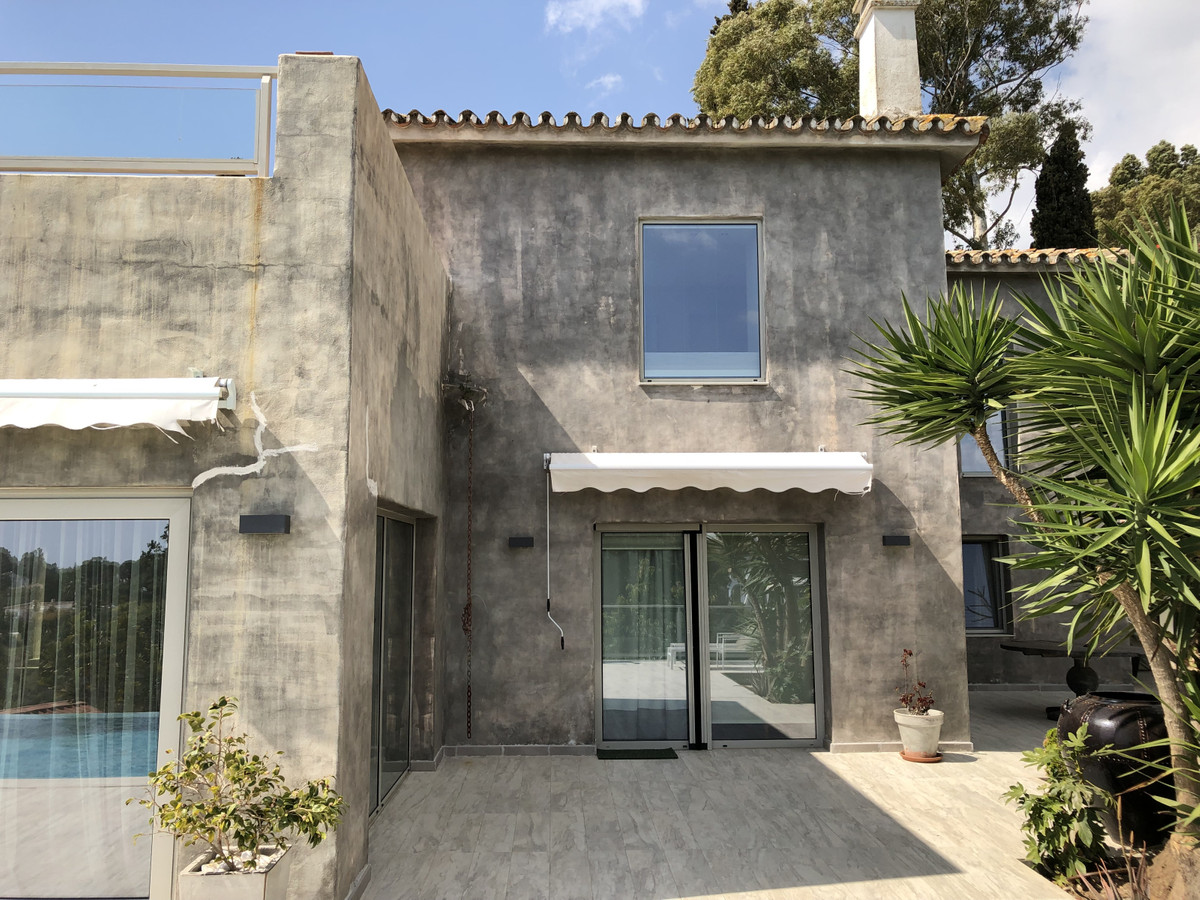 House in Benahavís R3380986 7
