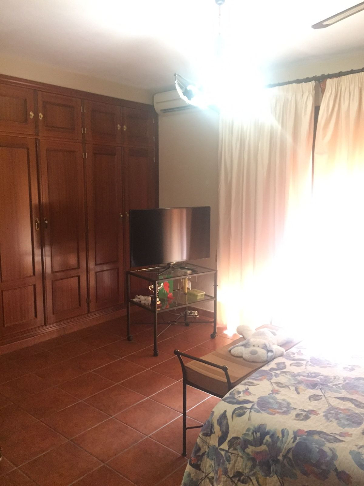 R3503671: Townhouse for sale in Benahavís