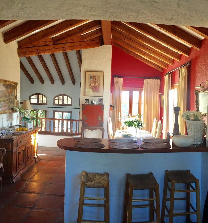 R3138250: Villa for sale in Estepona