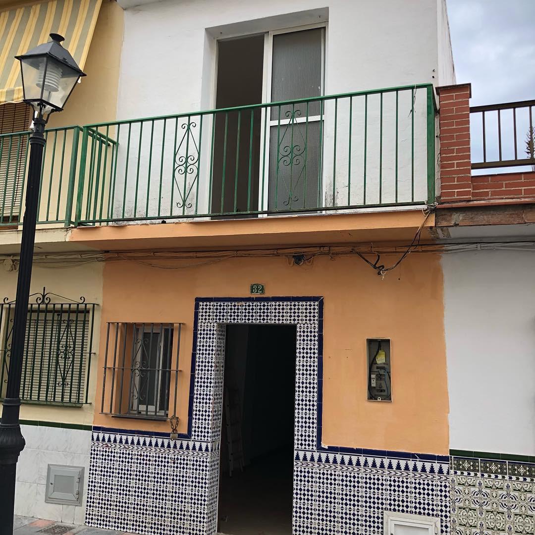Villa Pareada 4 Dormitorio(s) en Venta Fuengirola