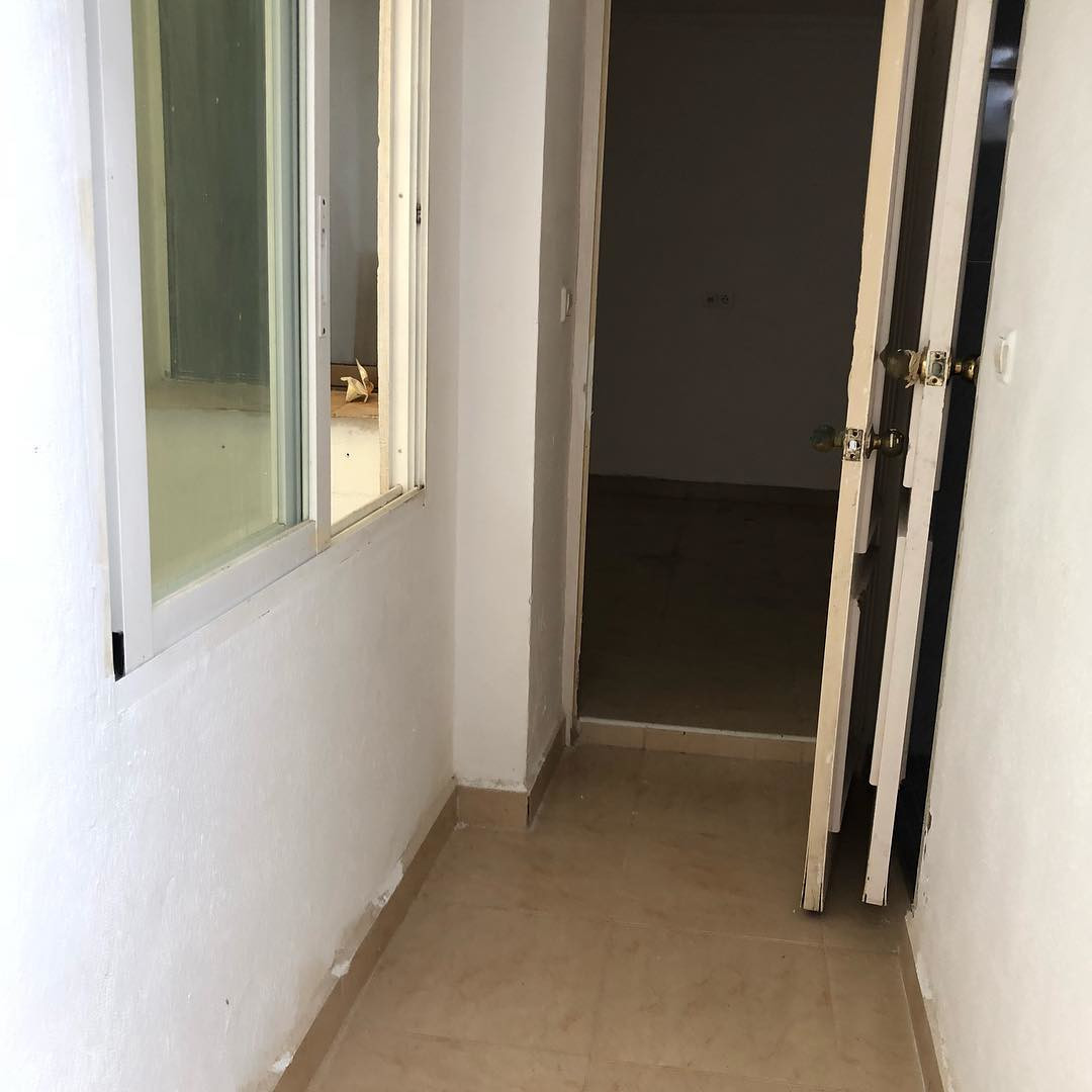 R3259630: Villa for sale in Fuengirola