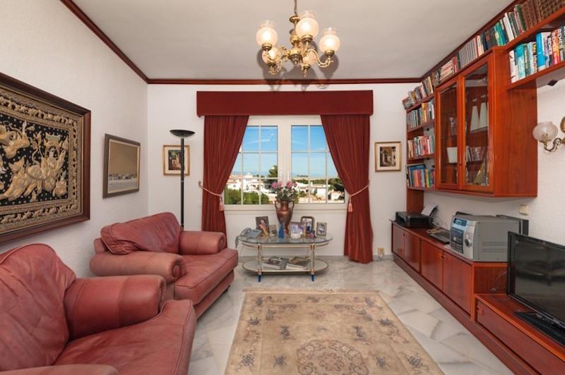 Villa Detached in Torremuelle, Costa del Sol