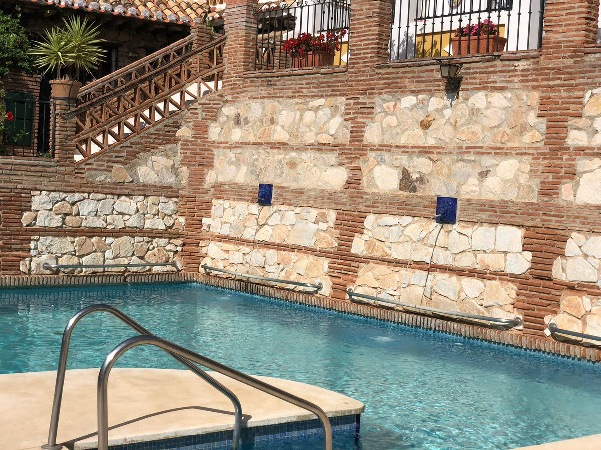 R3259645: Apartment for sale in Fuengirola