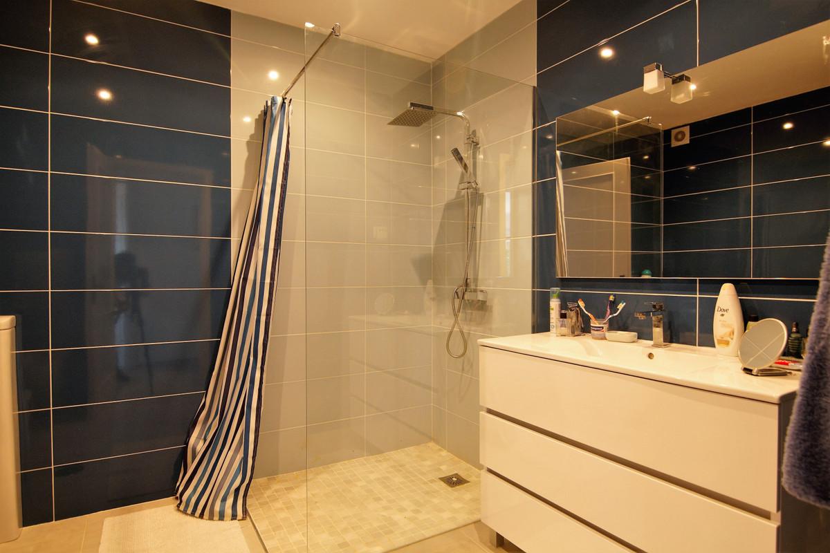 4 Bedroom Ground Floor Apartment For Sale Benahavís