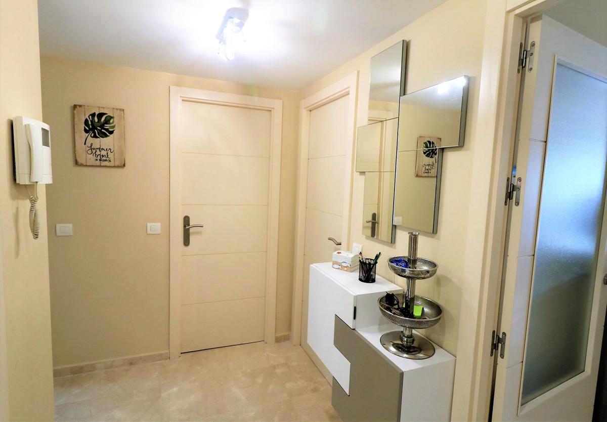 Apartamento con 2 Dormitorios en Venta La Alcaidesa