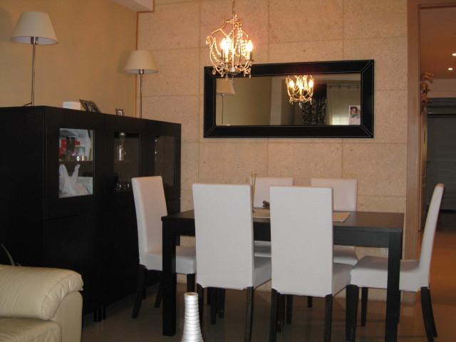 Middle Floor Apartment, Estepona, Costa del Sol. 3 Bedrooms, 2 Bathrooms, Built 98 m².  Setting : Vi,Spain
