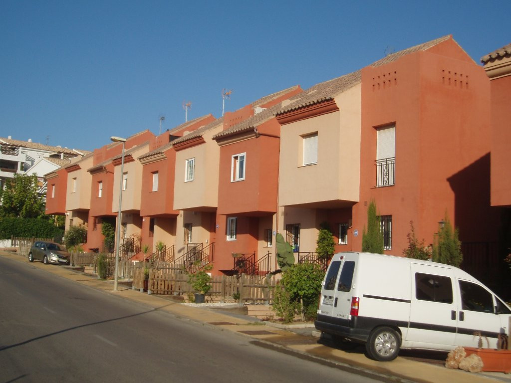 Townhouse - Selwo