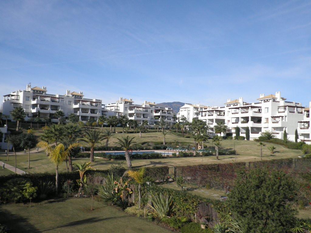 Townhouse - Terraced, Selwo, Costa del Sol. 3 Bedrooms, 2.5 Bathrooms, Built 195 sqm, Terrace 200 sq,Spain