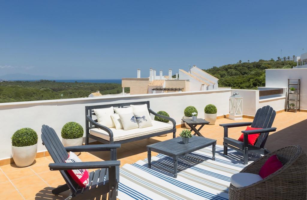 R3293524: Apartment for sale in La Alcaidesa