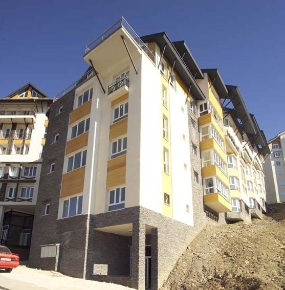 NICE APARTMENTO FIRST LINE SIERRA NEVADA  Apartment - Middle Floor, Sierra Nevada, Costa Tropical. 2,Spain