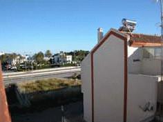 Adosado en alquiler en Cancelada, Estepona
