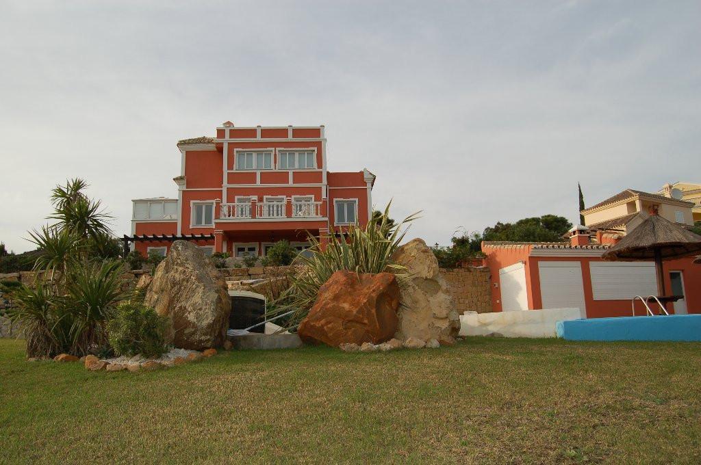 Hus in Punta Chullera R45147 1