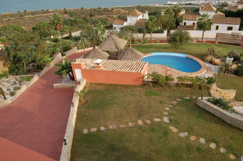 Hus in Punta Chullera R45147 10
