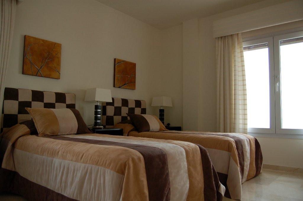 Hus in Punta Chullera R45147 11