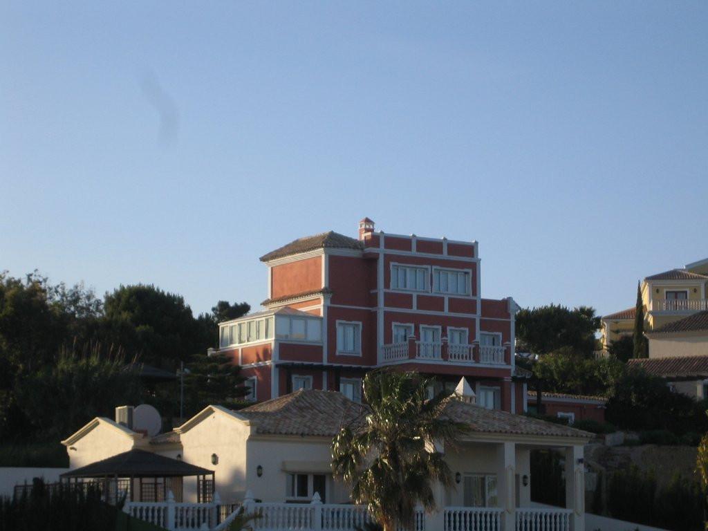 Hus in Punta Chullera R45147 5