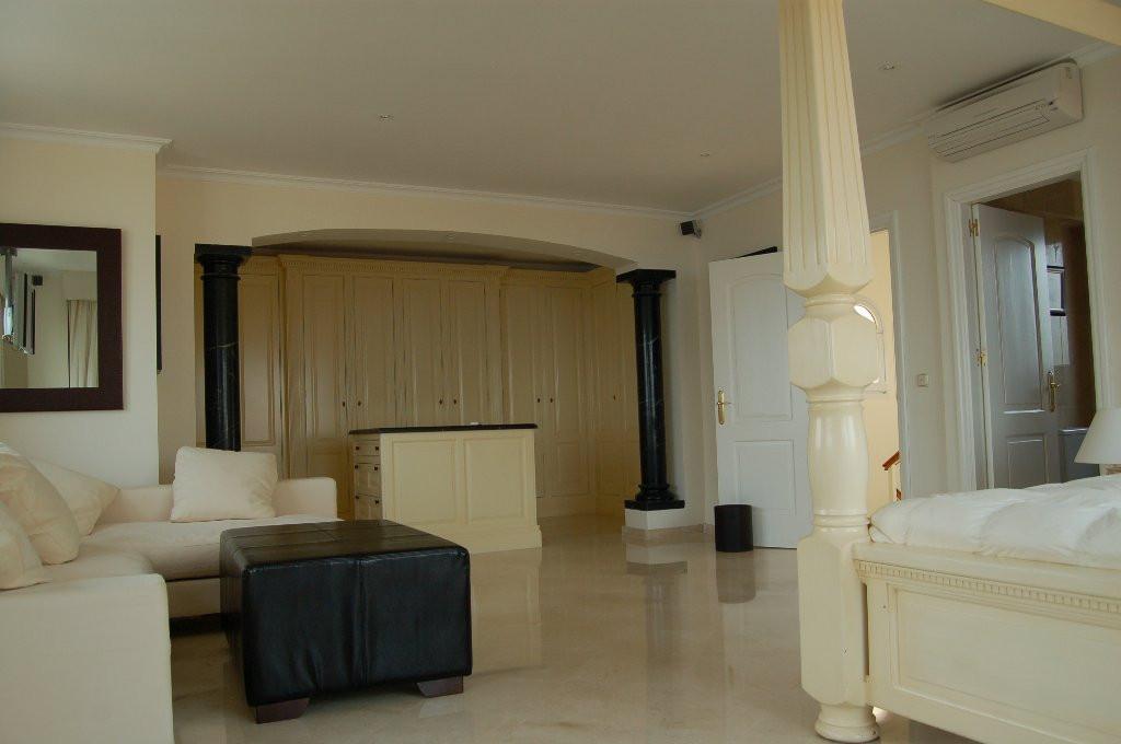 Hus in Punta Chullera R45147 7
