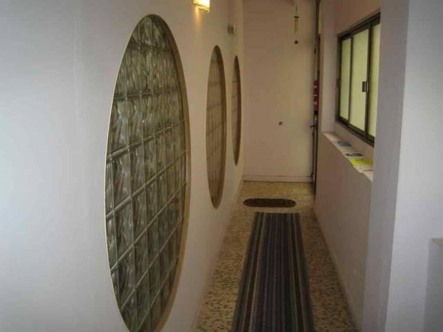 Commercial Property, Estepona, Costa del Sol. Built 150 sqm.  Commercial, Gymnasium.  Setting : Town,Spain