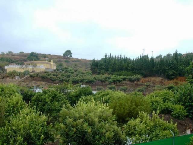 Villa - Detached, Estepona, Costa del Sol. 2 Bedrooms, 1 Bathroom, Built 100 sqm, Garden/Plot 5400 s,Spain