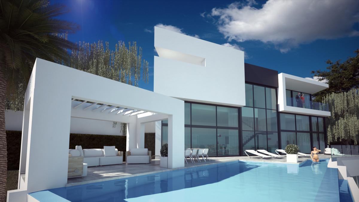 House in Altos de los Monteros R3600767 1