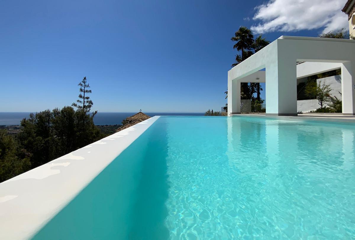 House in Altos de los Monteros R3600767 7