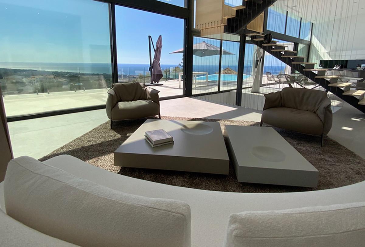 House in Altos de los Monteros R3600767 8
