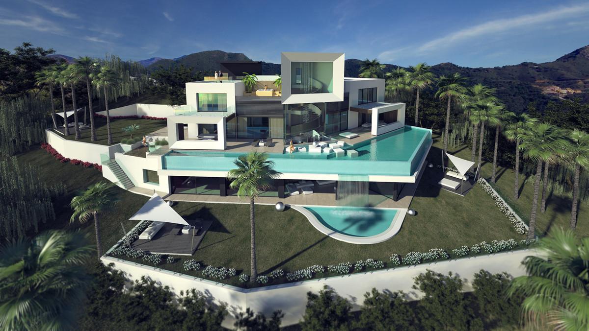 House in Altos de los Monteros R3180985 1