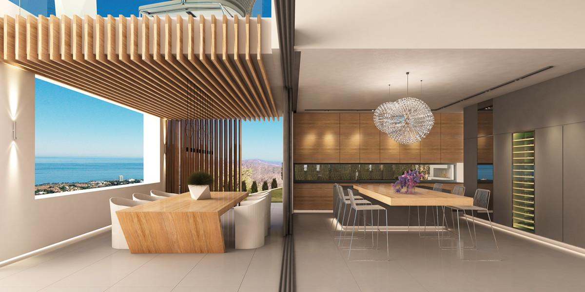 House in Altos de los Monteros R3180985 4