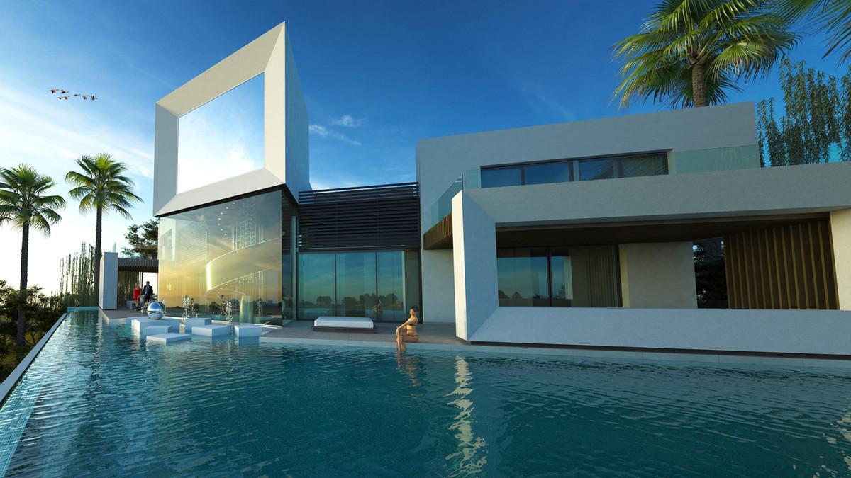 House in Altos de los Monteros R3180985 5