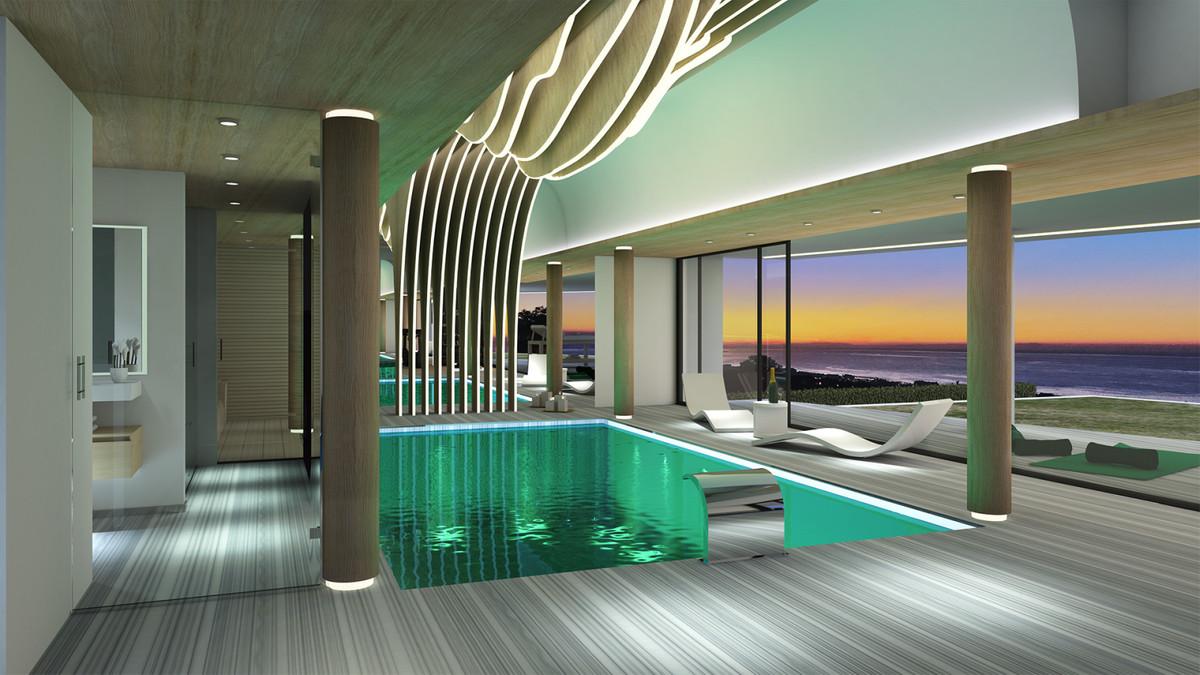 House in Altos de los Monteros R3180985 6