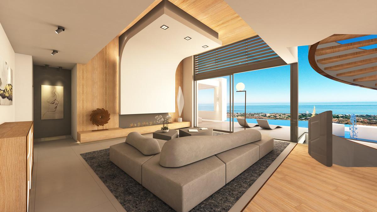 House in Altos de los Monteros R3180985 7