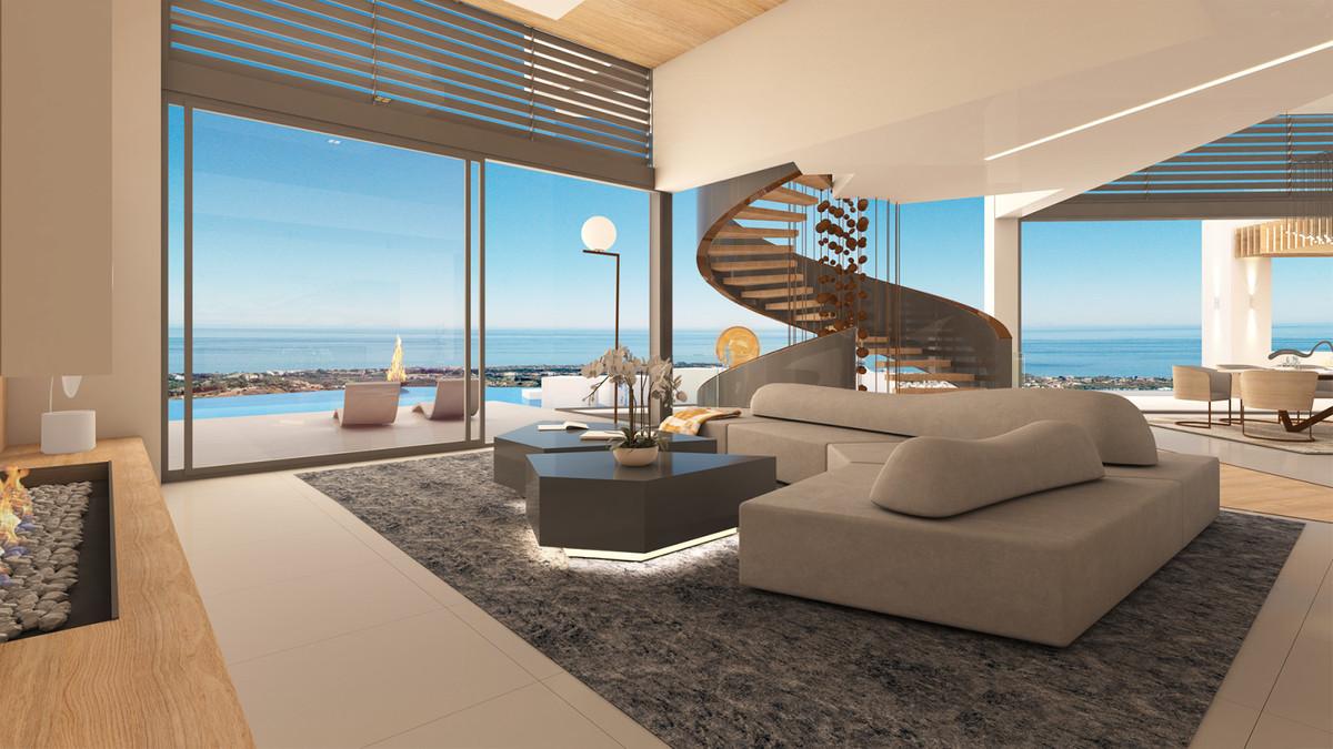 House in Altos de los Monteros R3180985 8
