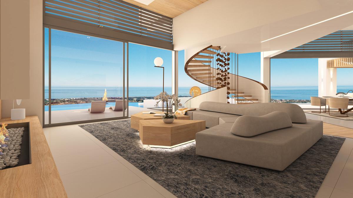 House in Altos de los Monteros R3180985 9