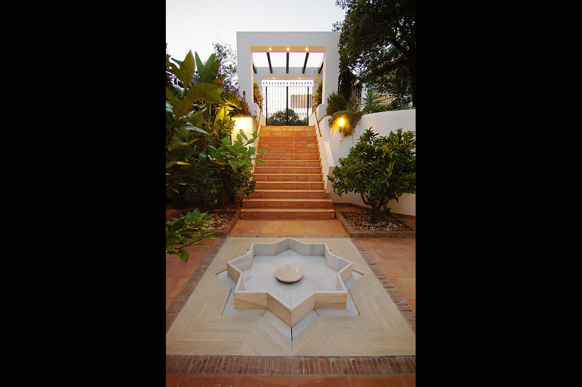 9 Bedroom Detached Villa For Sale Marbella