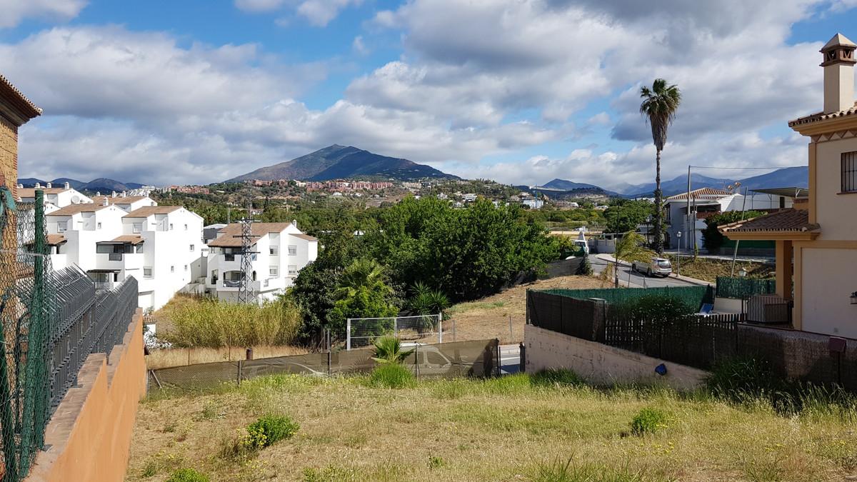 Terreno, Residencial  en venta    en La Quinta