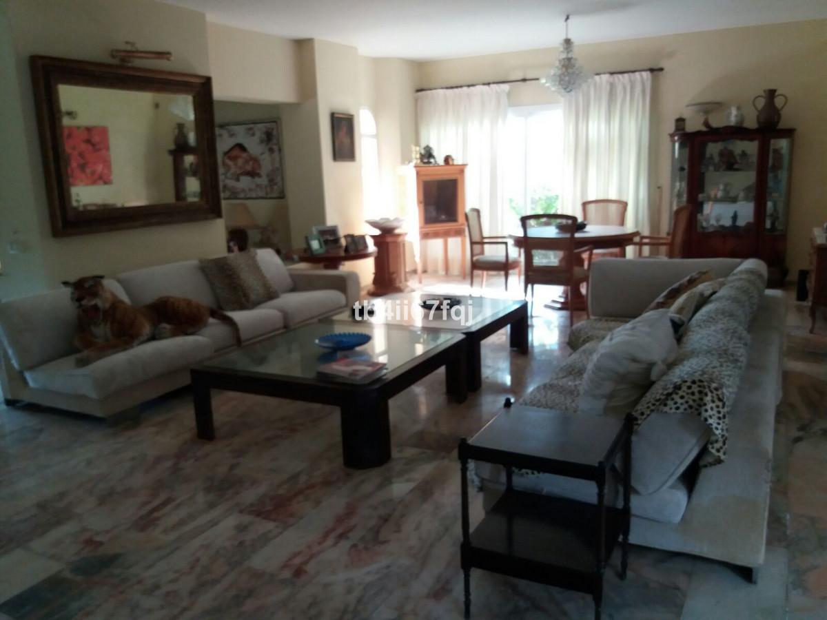 House en Atalaya R3670745 15