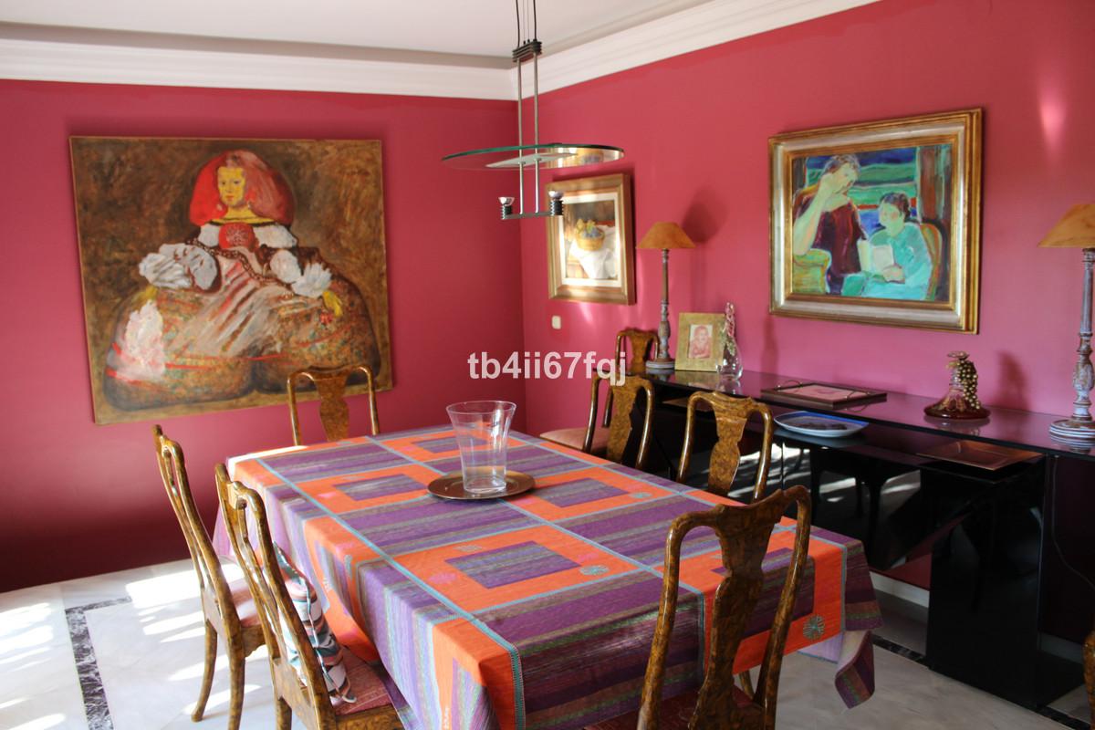 House en Atalaya R3670745 21