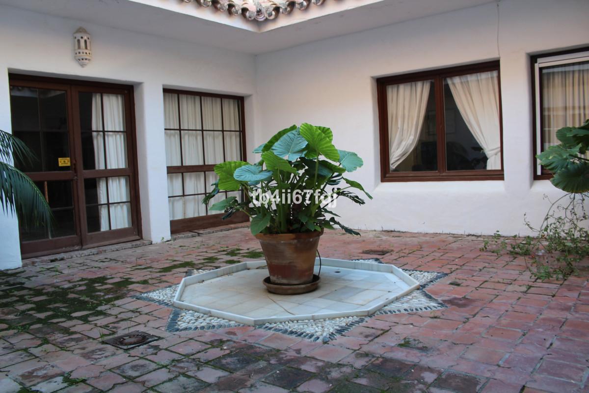 House in Atalaya R3670745 24